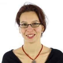Andrea Farsang
