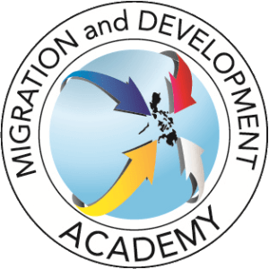 Migration and Development Academy