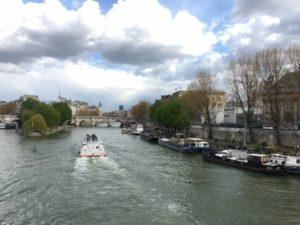 top ten things to do in paris
