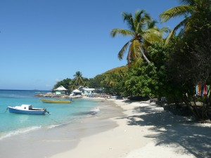 things to do mustique