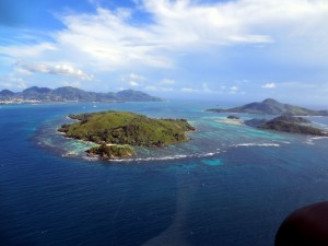 seychelles history