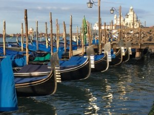 venice top sightseeing