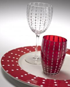 Zafferano Glass Art