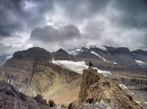 Banff - 3