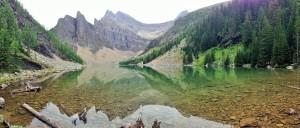 Banff 5