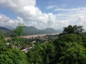 top vacation recommendations luang prabang
