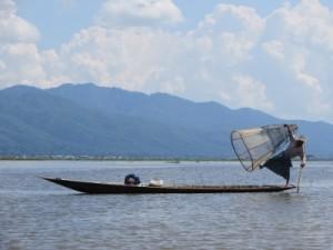 myanmar top places visit