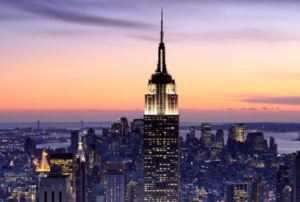 top things to do in NYC