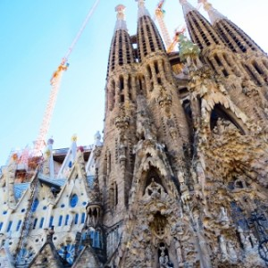 top things to do in barcelona