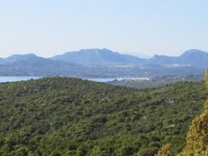 sardinia destinations