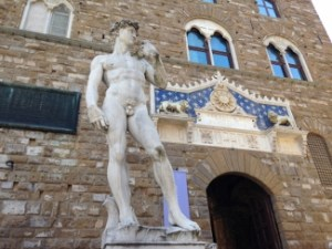 top things to do in florence