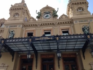 top attractions monte carlo monaco