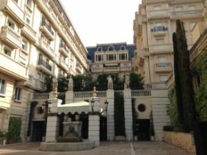 top attractions monte carlo monaco