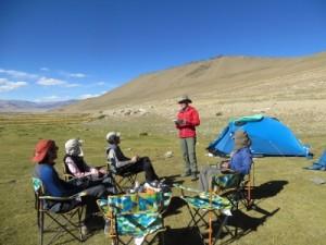 ladakh india trek
