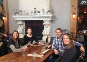 Family Restaurants In Lower Mainland Fraser Valley