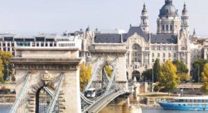 Budapest FS (400x219)