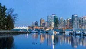 vancouver skyline (400x227)