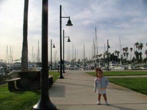 things to do in oxnard california