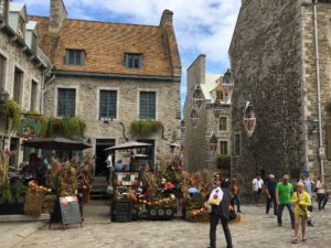 what to do in quebec