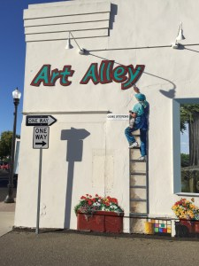 what to do in lompoc california