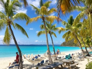 best Caribbean cruise