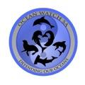 Ocean Watch Awareness Campaign on Marine mammals in Captivity