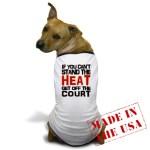 Miami Dog Fan