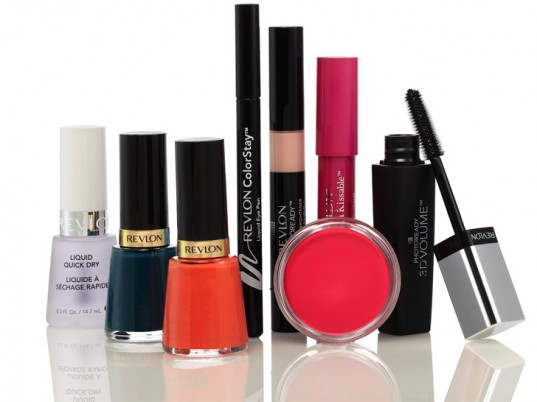Cosmetic products sold in China are required to be tested on animals. Photo Credit: Ecouterre