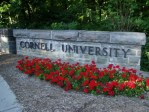 Cornell University Bird Study