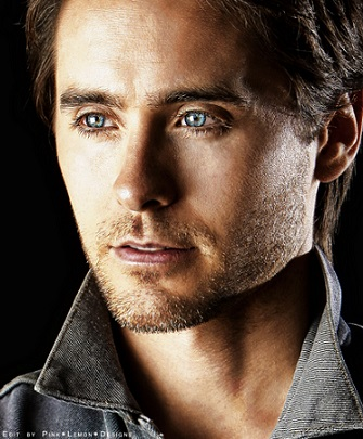 Jared Leto has been a vegetarian for two decades. Photo Credit: Fanpop