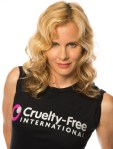 Animal Testing, Footloose, Golden Globes, Lori Singer, Animal Testing, Cruelty Free International
