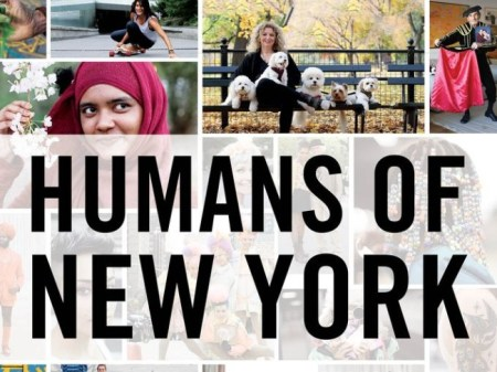 humans of new york, hony, susies senior dogs, pet adoption, pets, dogs, puppies
