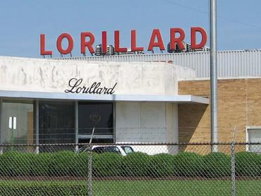 cigarettes, lorillard cigarettes, animal testing