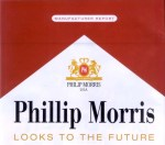 cigarettes, animal testing, animal cruelty, marlboro, philip morris, pmi, smoking