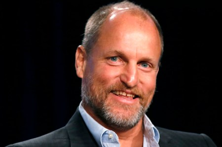 Long time animal advocate Woody Harrelson fights to end ivory trade in his home state of Hawaii, the third largest ivory retailer in the country.