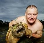 animal planet, call of the wildman, animal planet canada, canada, turtleman, television, television shows, turtles, turtle, tortoise