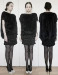 fashion, fur, fur-free, faux fur, parsons, HSUS, fashion design, new york city, cruelty free