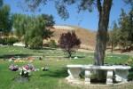 Los Angeles Pet Memorial Park