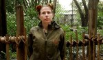 stacey konwiser florida zookeeper killed by tiger