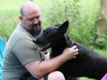 retired-nfl-player-brian-schaefering-with-service-dog-niklaus