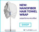 Enwrapture-absorbent-microfiber-hair-towel-turban-by-Turbella