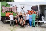 Dog mobile clinic Varna 5