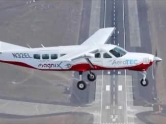 https://www.google.co.za/url?sa=i&url=https%3A%2F%2Ftheglobalherald.com%2Fnews%2Ffirst-successful-flight-for-the-worlds-largest-all-electric-plane%2F&psig=AOvVaw206wFPT8hPYRTz9uw9RTEK&ust=1592059889794000&source=images&cd=vfe&ved=0CAkQjhxqFwoTCPjyuLXD_OkCFQAAAAAdAAAAABAP