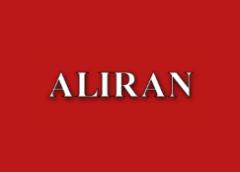 1MDB black hole widens again as Bandar Malaysia deal unravels – Aliran