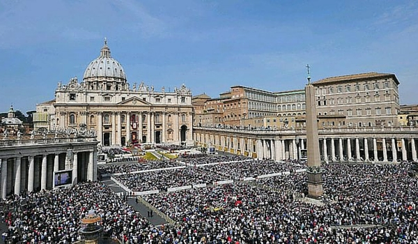 Image result for vatican church
