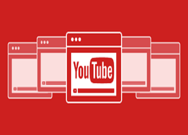 Important Ways to Grow YouTube Subscribers and Your Exposure