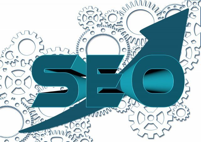 4 Critical Steps to Leverage to Prepare for Your SEO Campaign
