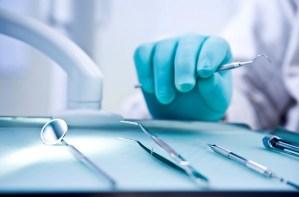 efficacy cosmetic dental specialist