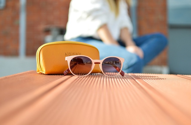 8 Myths about Sunglasses That Had Gone Way Too Far