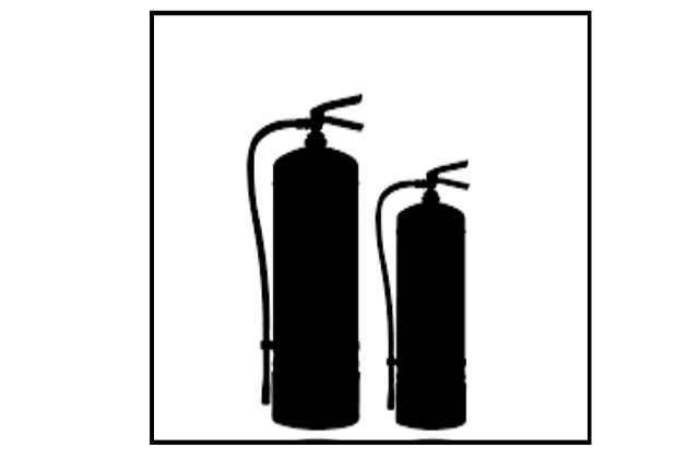 India Fire Safety Systems And Equipment Market